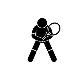 Tennis Teaching Professionals and more.