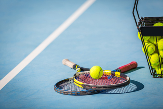 professional-tennis-teaching