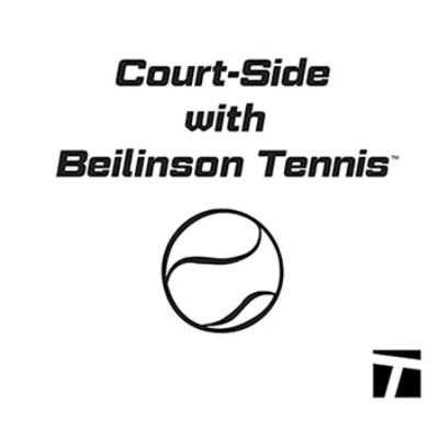 Court-Side_BeilisonTennis_small_9